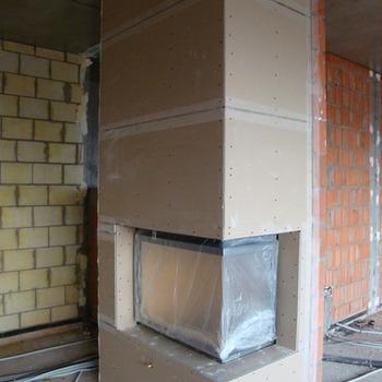 WILFRIED CRAPS BVBA - Pleisterwerken